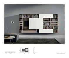 gaverzicht canapé meubles gaverzicht catalogue bibliothèque bibliothèque luxueuse