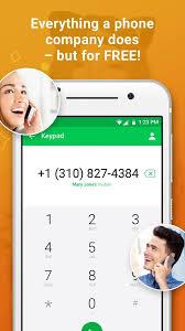 text free apk nextplus free sms text calls 2 1 9 apk android
