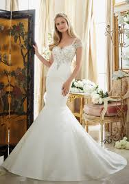 designer wedding dresses online wedding ideas wedding ideas designertin dresses fabulous bridal