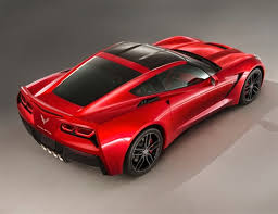 how much does a corvette stingray cost chevrolet prices 2014 corvette stingray at 51 995 kelley blue book