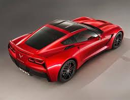 price corvette stingray chevrolet prices 2014 corvette stingray at 51 995 kelley blue book