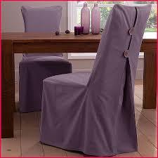 housse canap extensible la redoute chaise best of housse de chaise extensible la redoute hd wallpaper