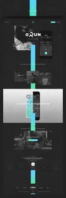 huawei designs app 160 best cool design images on advertising app design