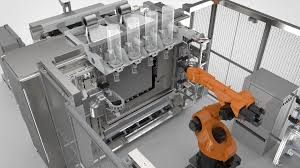amazon black friday flor weving machjng new 3d machines unveilings u0026 pens scanners elements idems