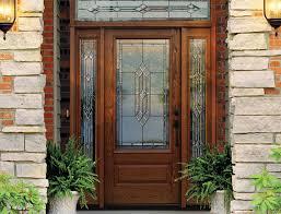 Oak Patio Doors by Door Amazing Sliding French Patio Doors Amazing Sliding Front