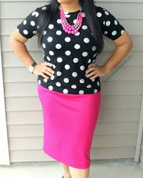 what colors go good with pink what colors go with black and pink dress images