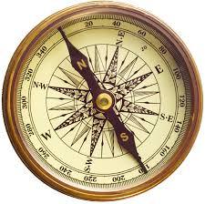 Map Compass About Navigate Maps U2013 Navigatemaps Com