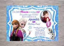 7 best images of disney frozen printable birthday cards