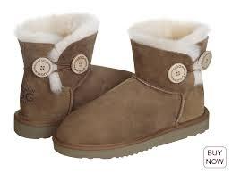 buy boots australia ugg australia made buy 3 get 1 free