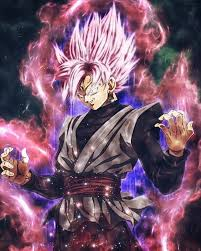theme black rose looking for ideas on a super saiyan rose build theme new builds