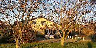chambre d hote bayonne pas cher ferme de honzac chambres d hôtes et gîtes ruraux