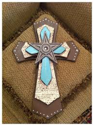 wood crosses for crafts 174 best crosses images on wood crosses wooden