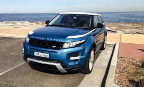 land rover range rover evoque 2014 2014 range rover evoque review caradvice