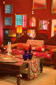 home design and decor images 129 best amazing living room designs indian style images on pinterest