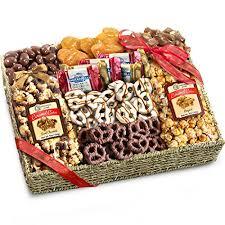 christmas food gift baskets christmas food gifts favorite gifts