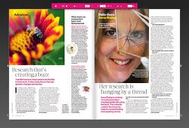 design magazine online online magazine maker flowpaper
