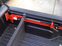 Ford F150 Truck Bed Mat - toyota tacoma bed exteneder or bed divider pros and cons