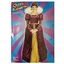 Queen Elizabeth Halloween Costume Más 25 Ideas Increíbles Sobre Halloween Costume Queen Elizabeth