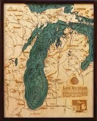 map of lake geneva wi bathymetric map of lake geneva extremely accurate bathymetric map