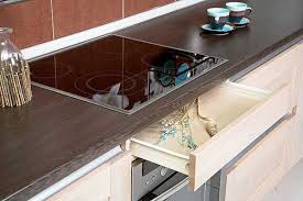 Best Kitchen Countertop Material Kitchen Countertop Materials Comparison 27780040 Image Of Home