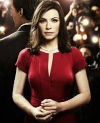 goodwife hair styles 10 best julianna margulies hairstyles images on pinterest