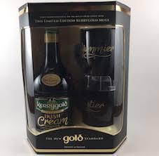 liquor gift sets kerry gold gift set elma wine liquor elma wine