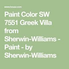 best 25 sherwin williams greek villa ideas on pinterest