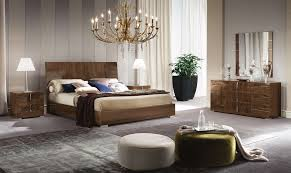 Home Decor Stores In Memphis Tn by Furniture Awesome Collection Furniture Depot Memphis For Your
