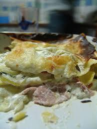 jeux de cuisine lasagne jeux de cuisine lasagne luxury maison jardin cuisine brocante ment