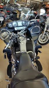 2011 kawasaki vulcan for sale 138 used motorcycles from 2 809