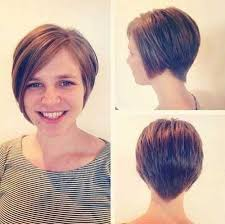 womens hairstyle spring 2015 short haircuts for spring 2015 hairstyle foк women man