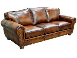 American Made Leather Sofas 22 Best Omnia Images On Pinterest Leather Couches Leather Sofas
