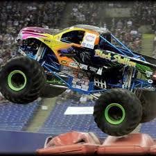 monster truck show ottawa monster spectacular home facebook