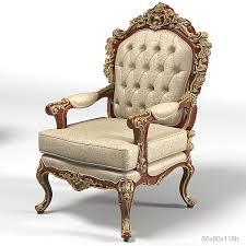 3ds Max Asnaghi Leroy 98651 столи та стільці Pinterest 3ds