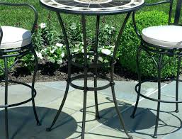 outside table and chairs for sale french outdoor table french patio chairs full size of doors on