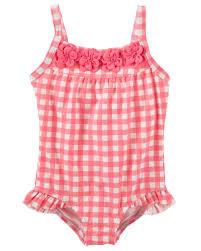 baby newborn clothes oshkosh free shipping