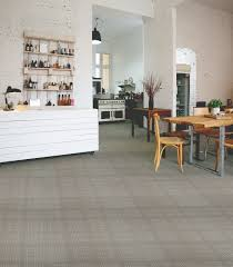 Green Laminate Flooring Arkit Reveals New Styles And Bold Colors Summit International