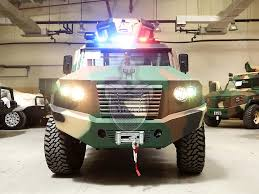 armored military vehicles tygra light armored personnel carrier mezcal security vehicles