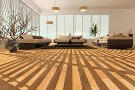 floors and decors tamilbizcard display the details of flooring who are doing from