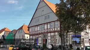 Amtsgericht Bad Iburg Springe Unterwegs In Niedersachsen