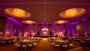 dallas wedding venues wedding venues in dallas omni dallas hotel
