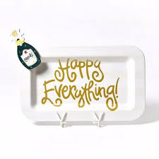 happy everything platter sale happy everything figsc