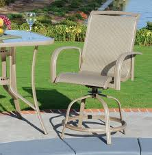 Swivel Outdoor Chair Outdoor Chair Store Dealer Locator