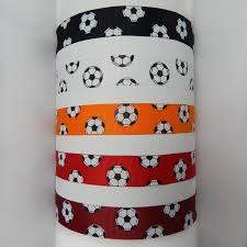 soccer headbands soccer headbands go girl headbands
