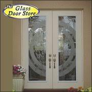glass door tampa the glass door store 12 photos glass u0026 mirrors 14972 n