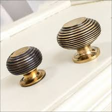 Crystal Cabinet Knobs Cheap Kitchen Cupboard Door Handles Cheap Kitchen Cabinet Knobs Gold