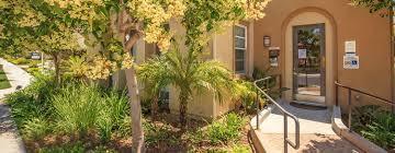 glen ridge apartments apartments in carlsbad ca