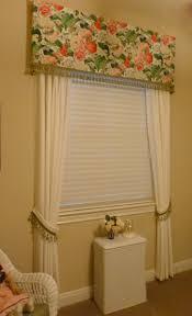71 best sharon u0027s window creations images on pinterest window