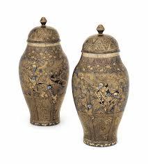 Indian Wedding Vase Story A Wedgwood U0027first Day U0027s Vase U0027 From 1769 Christie U0027s