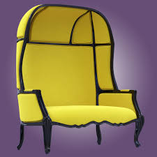 2 seat sofa 3d brabbu namib 2 seat sofa cgtrader